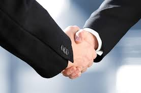 commercial-property-agreement