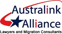 Australink Alliance
